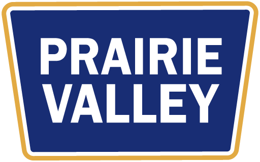 Prairie Valley Seeds
